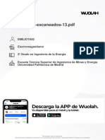 Wuolah Free Documentos Escaneados 13 (1)