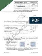 REPASO ELECTRO NAVIDAD 2-MAGNETOSTÁTICA (2)