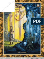 [D&D_3.0]_The_Complete_Guide_to_Fey_(goodman)[1]