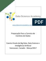 01.04 Evento Big Data, Machine Learning e Inteligência Artificial