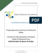 04.02 Carreiras_em_Data_Science_Administrador_de_banco_de_dados