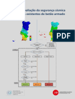 LNEC Guiaoavaliacaosegurancasismicaedifs Ba v1.0f 2019