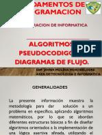 algoritmos_pseudocodigos_diagramadeflujo clase 1