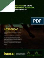 Dinamicas-de-integracao-futebol