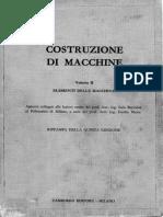 Calcolo Filettatura 1972
