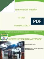 Presentación Sustentación Politécnico Sur colombiano