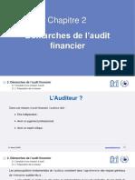 1ère partie du Chapitre 2_Audit et contrôle de gestion_S6_LPM PME PMI