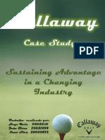 callawayFinal