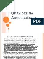 gravideznaadolescncia-120121085005-phpapp02