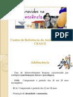 gravideznaadolescencia-130713014950-phpapp01