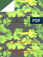 KPM & JPN