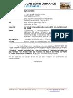 1.-Informe de Liquidacion Del So San Martin