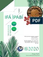 ifa ipabi