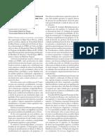 Principios_basicos_de_geriatria_e_gerontologia