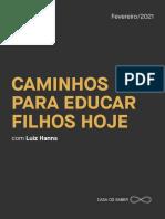CDS_HANNS_pdf_aulasGR_V1