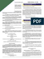 Coema 91-2019 (Descentralização Do Licenciamento)