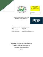 CBR bilingual pdf