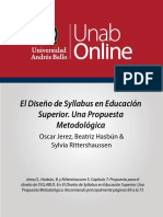 01-diseño-syllabus-ed-sup-Jerez.et.al