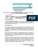 Analisis del Sector Economico EP 26665