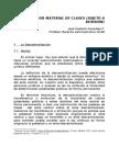 Ponencia Jornadas Brewer.doc Extracto