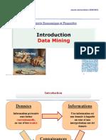 01 Introduction Dm