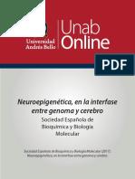 MDS501_s2_Neuroepigenetica