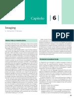 cap-imaging-senologia