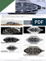 rolex 16800 year of production ref 3035 – RechercheGoogle