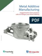 Additive Manufacturing_IT_Whitepaper_2020
