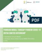Panduan MTPC Dokter Internship_2021