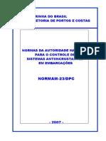 normam23