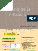 calculos_filtracion