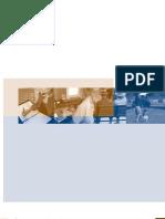 csr_w_polsce_wstepna_analiza