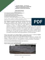 esempi_progettazione_strutturale_