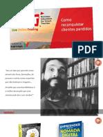 Reconquistar clientes perdidos-pdf
