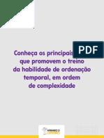 AFINAÇÃO - JOGOS