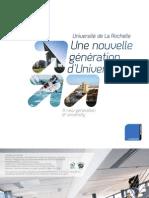 plaquette_ULR_HD