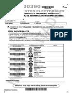 Documentos Electorales Provincia EG 2021 CONV COMPAG (3)
