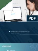Manual+Browser+Educat+-+SBP