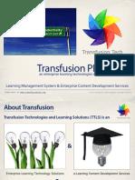 Transfusion_PEP_v2