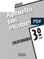 solucionario-fyq-3-eso-oxford-sin-enunciados_compress