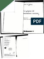 Docdownloader.com PDF Brading Los Origenes Del Nacionalismo en Mexico Dd e348b2b5c400aada57dac022ee1a9f93
