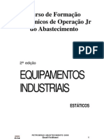 Equipamentos_industriais_-_Estaticos