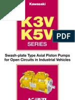 K3V-K5V-Sept%2005