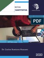 Trucos_y_secretos_de_la_ praxis_cuantitativa