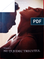 Nu-ți_Judec_Trecutul.vol1.seria.Hell&Cox.pdf.pdf