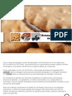 ROTULAGEM NUTRICIONAL out20 LECL (002)
