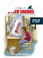 Surfing Among the Cyber Sharks