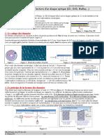 4_Principe_du_CD-2