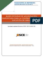 10.Bases_AS_05_Obras_SANTA_CATALINA_20210302_233813_480